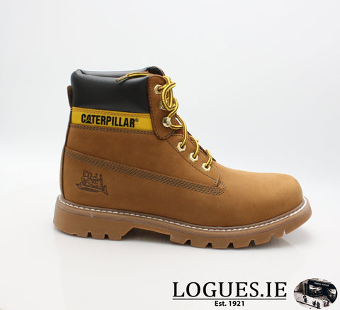 CATS COLORADOMensLogues ShoesSUNDANCE WC44100952 / 6 UK