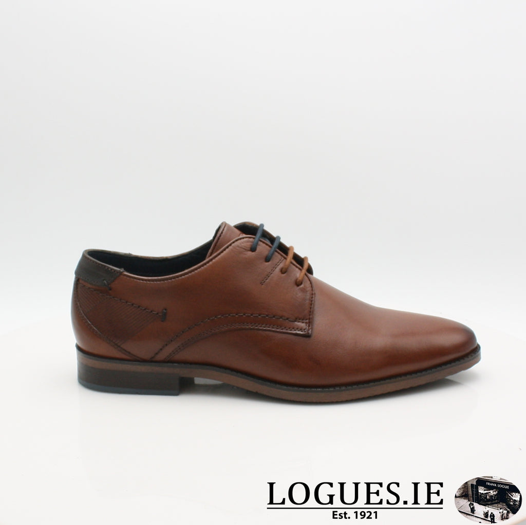 CONNOR POD SHOES 19, Mens, POD SHOES, Logues Shoes - Logues Shoes.ie Since 1921, Galway City, Ireland.