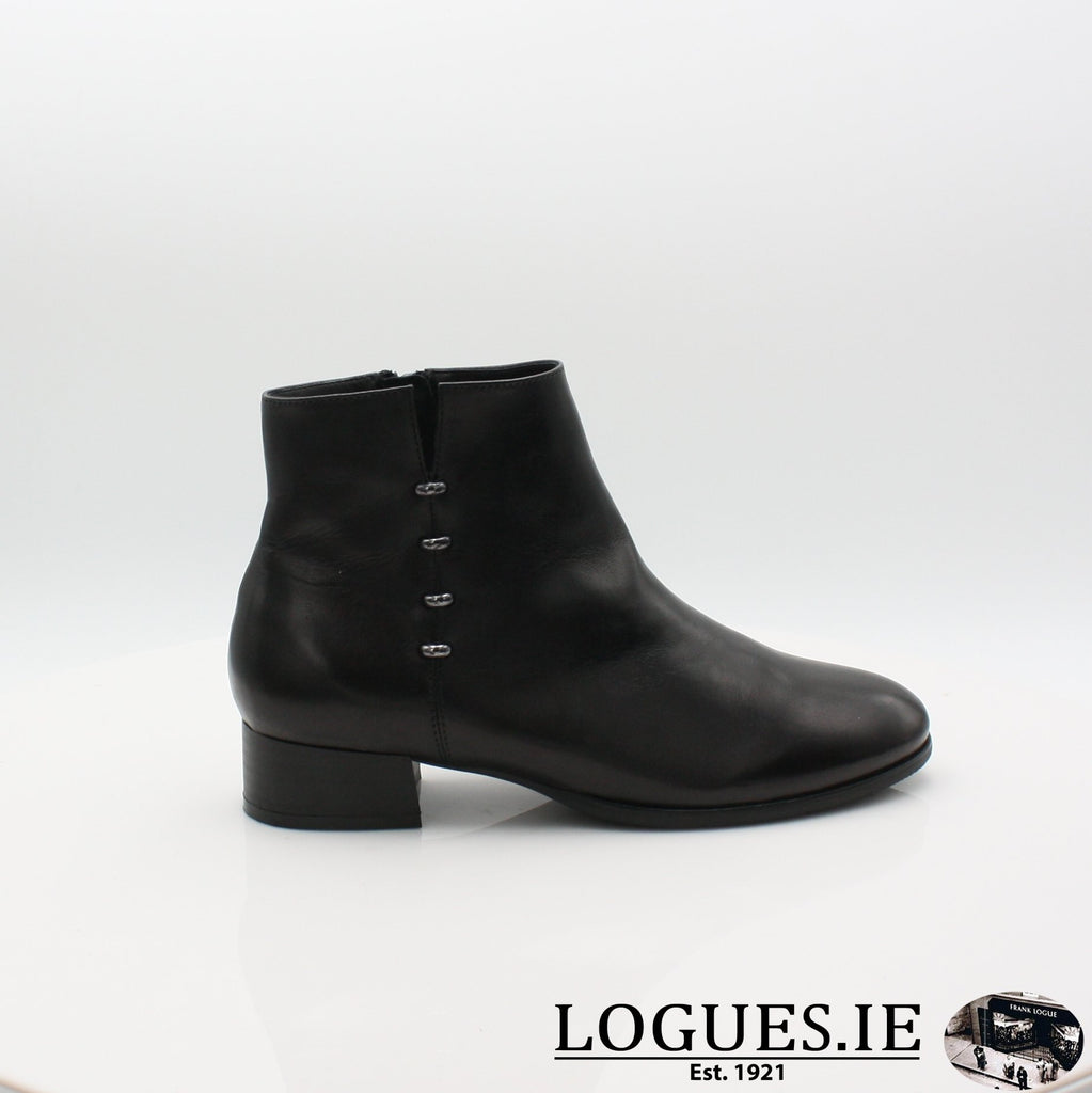 CRISTION-01 REGARDE LE CEL 19, Ladies, regarde le ciel, Logues Shoes - Logues Shoes.ie Since 1921, Galway City, Ireland.