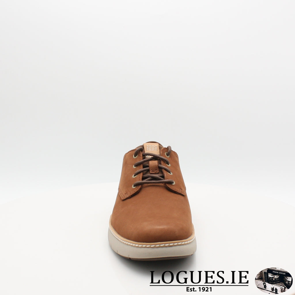 CROSSMARK CA1TS  TIMBERLAND, Mens, TIMBERLAND SHOES, Logues Shoes - Logues Shoes.ie Since 1921, Galway City, Ireland.