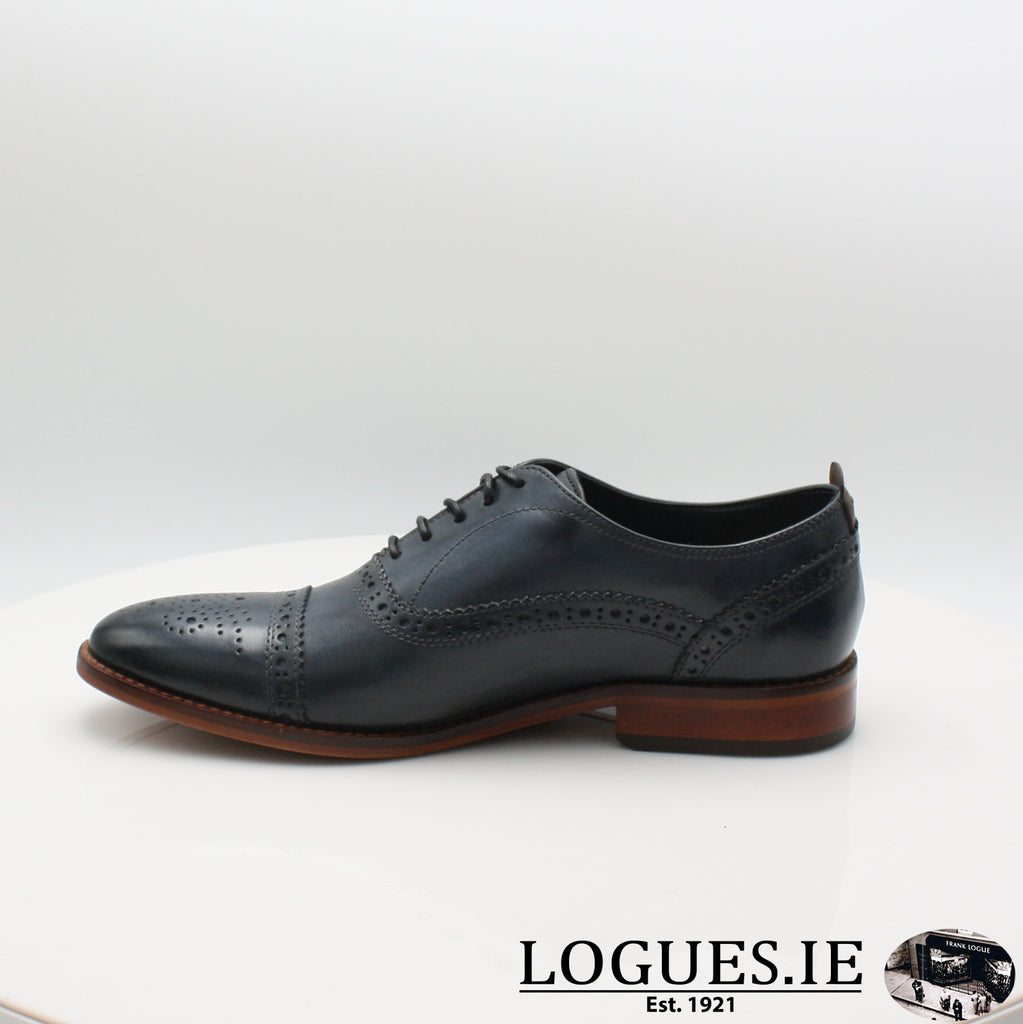 CAST BASE LONDON 20, Mens, base london ltd, Logues Shoes - Logues Shoes.ie Since 1921, Galway City, Ireland.