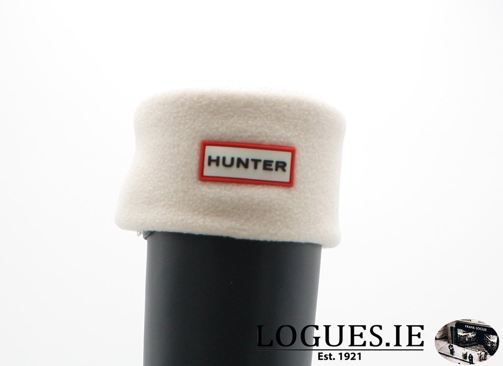 UAS 3011 AAA SHORT BOOT SOCK, Socks, hunter boot ltd, Logues Shoes - Logues Shoes.ie Since 1921, Galway City, Ireland.