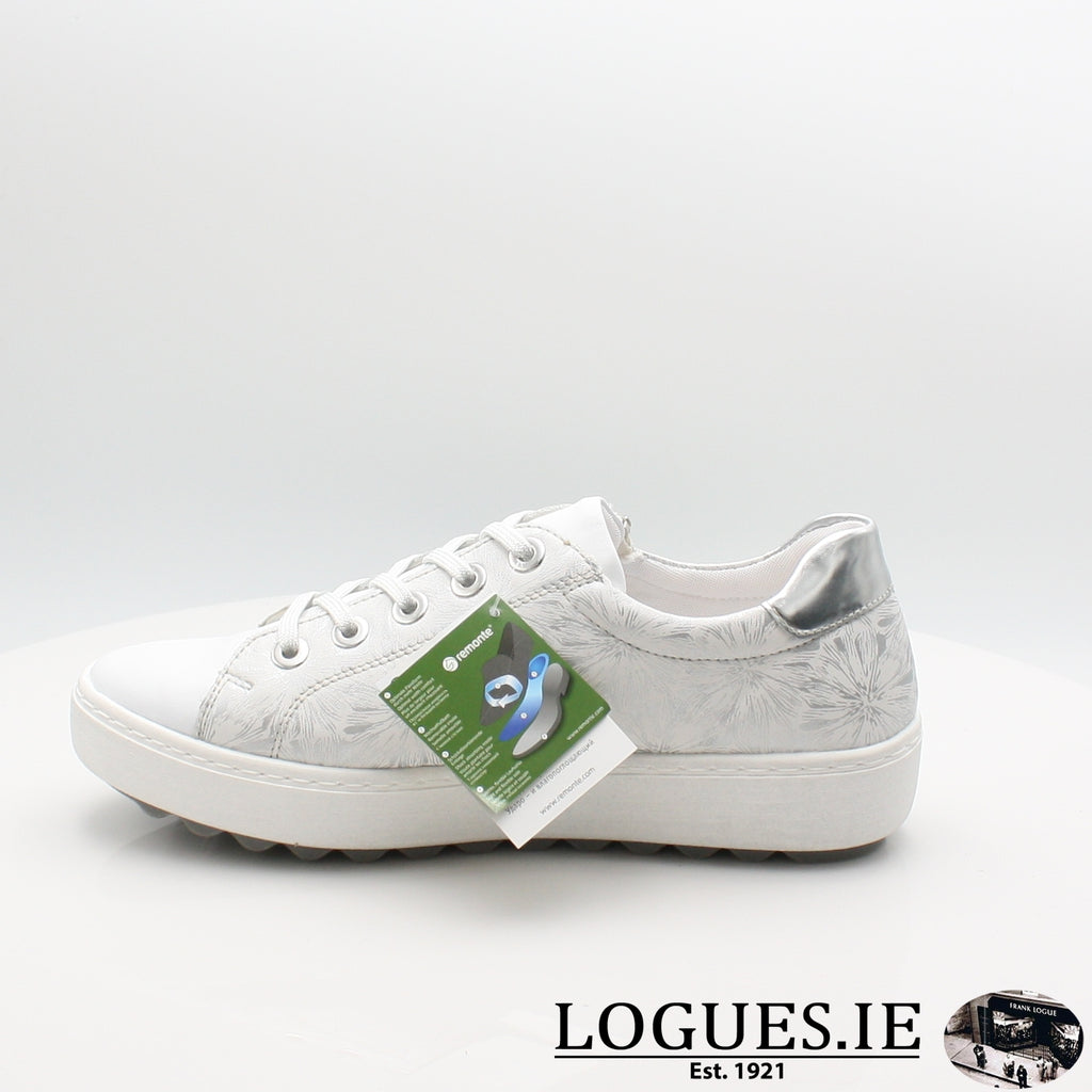 D1000 Rieker 20, Ladies, RIEKIER SHOES, Logues Shoes - Logues Shoes.ie Since 1921, Galway City, Ireland.