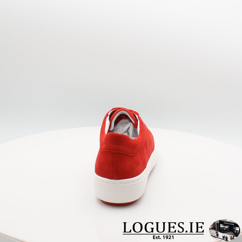 D1004 Rieker 20, Ladies, RIEKIER SHOES, Logues Shoes - Logues Shoes.ie Since 1921, Galway City, Ireland.