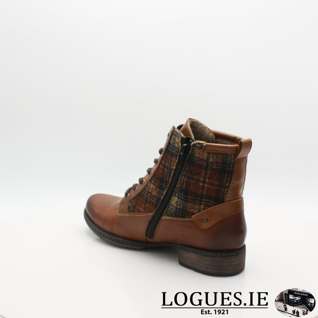 D4354 RIEKIER 19, Ladies, RIEKIER SHOES, Logues Shoes - Logues Shoes.ie Since 1921, Galway City, Ireland.