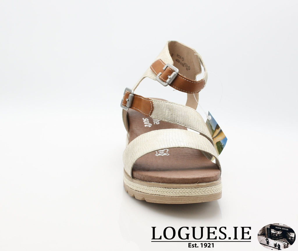 D6351  REMONTE 19, Ladies, RIEKIER SHOES, Logues Shoes - Logues Shoes.ie Since 1921, Galway City, Ireland.