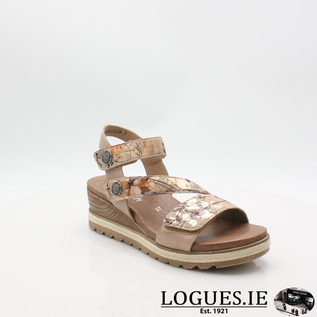 D6358  REMONTE 19LadiesLogues Shoesmulti 31 / 38