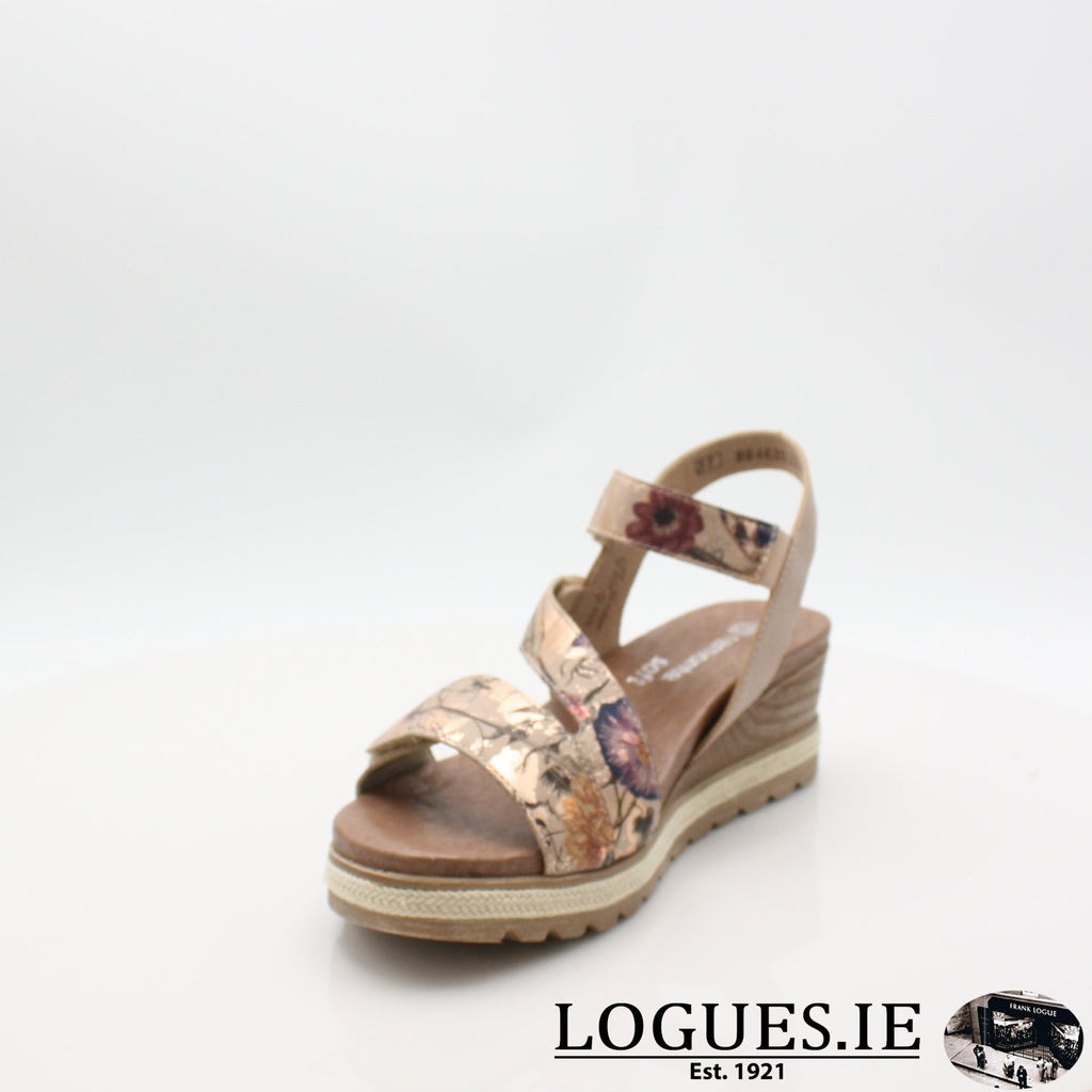 D6358  REMONTE 19LadiesLogues Shoesmulti 31 / 39
