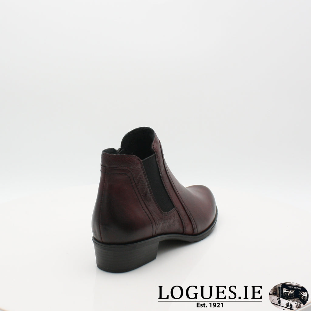 D6876 RIEKIER 19, Ladies, RIEKIER SHOES, Logues Shoes - Logues Shoes.ie Since 1921, Galway City, Ireland.