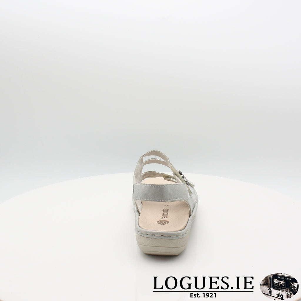 D7647 Rieker 20, Ladies, RIEKIER SHOES, Logues Shoes - Logues Shoes.ie Since 1921, Galway City, Ireland.