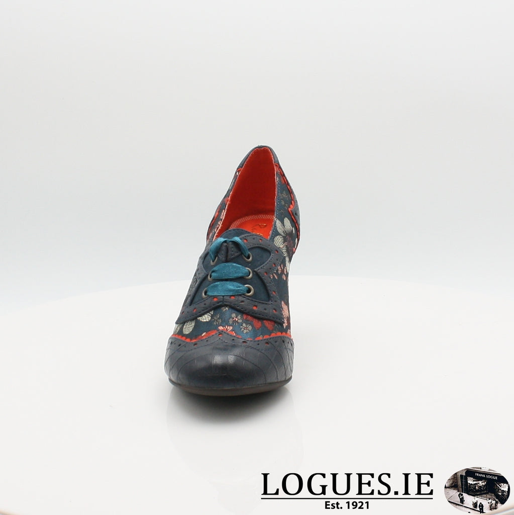 DAISY RUBY SHOO 19, Ladies, RUBY SHOO, Logues Shoes - Logues Shoes.ie Since 1921, Galway City, Ireland.