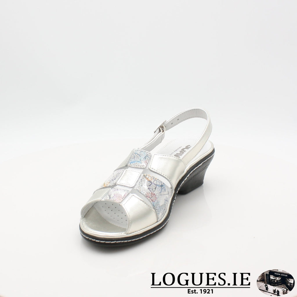 DAWN 1515 SAUVE 19LadiesLogues Shoes