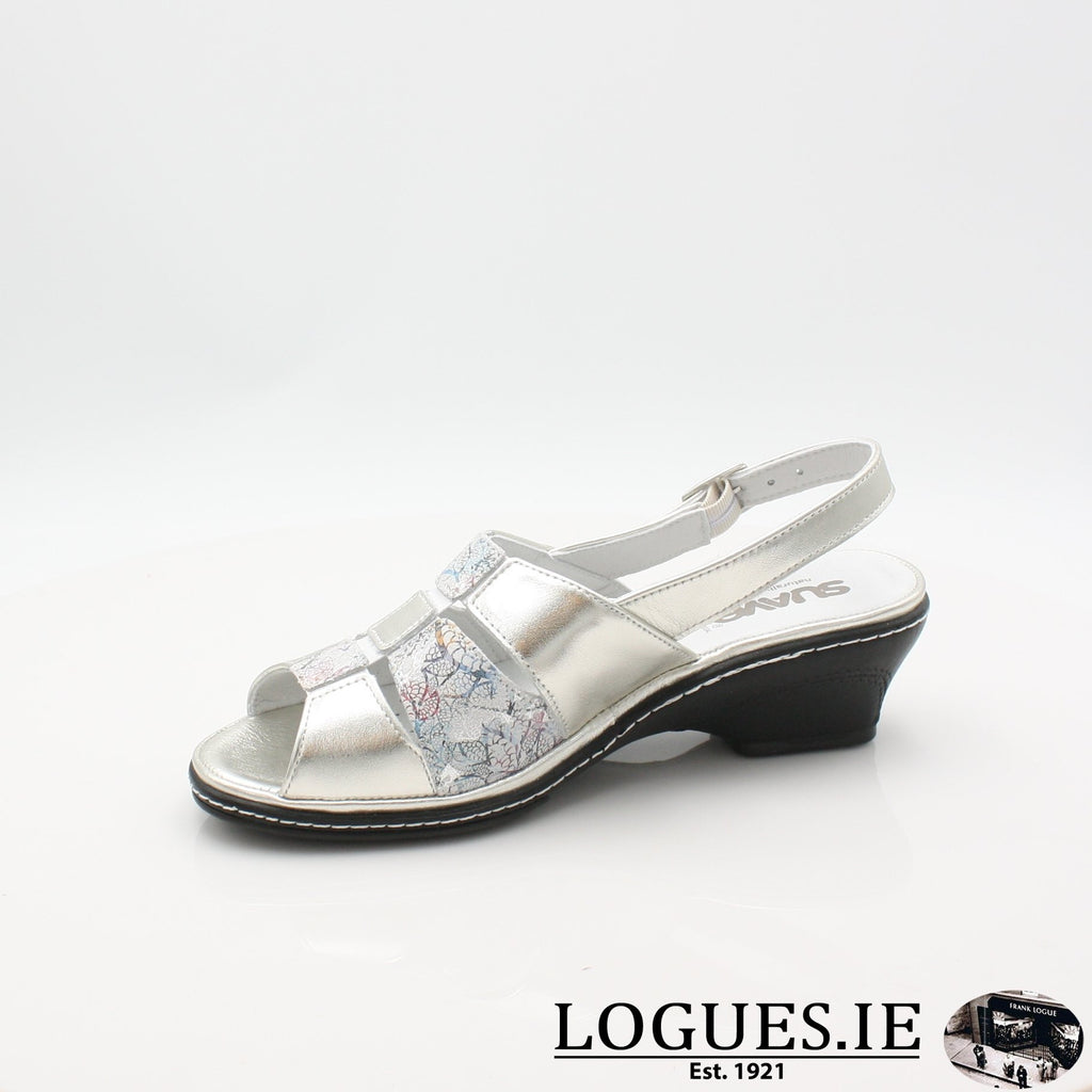 DAWN 1515 SAUVE 19, Ladies, SUAVE SHOES CONOS LTD, Logues Shoes - Logues Shoes.ie Since 1921, Galway City, Ireland.