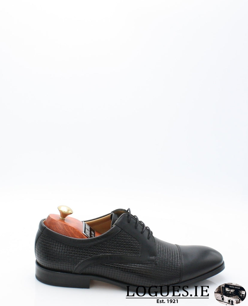 DEENE BARKER-Mens-BARKER SHOES-BLACK-6.5-Logues Shoes