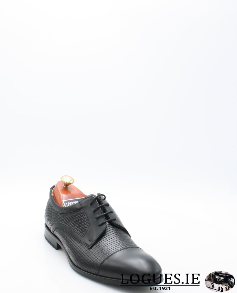 DEENE BARKER-Mens-BARKER SHOES-BLACK-8-Logues Shoes
