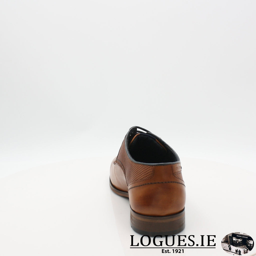DENVER POD SHOES 19, Mens, POD SHOES, Logues Shoes - Logues Shoes.ie Since 1921, Galway City, Ireland.