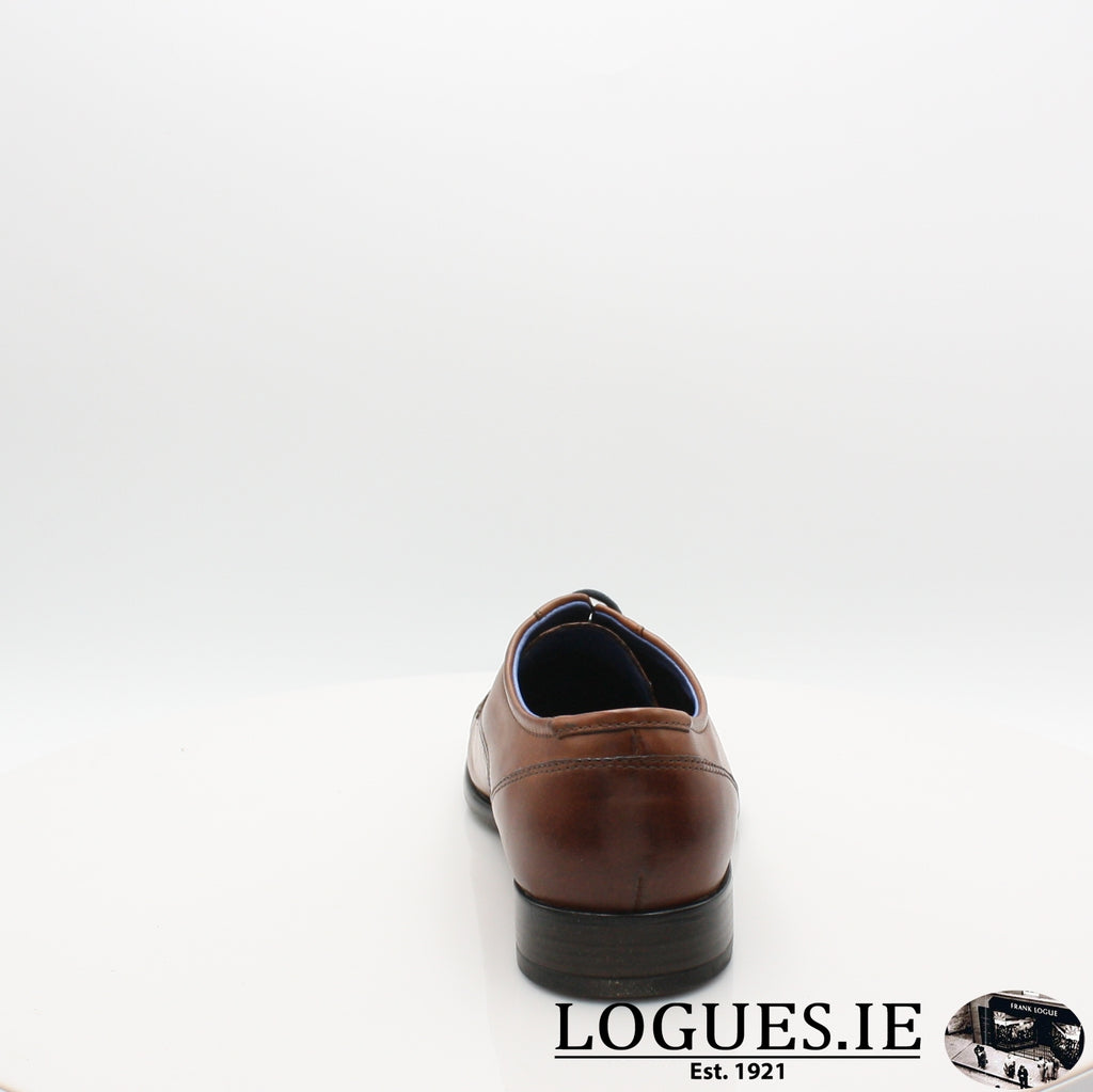 DEREK 19 DUBARRY, Mens, Dubarry, Logues Shoes - Logues Shoes.ie Since 1921, Galway City, Ireland.