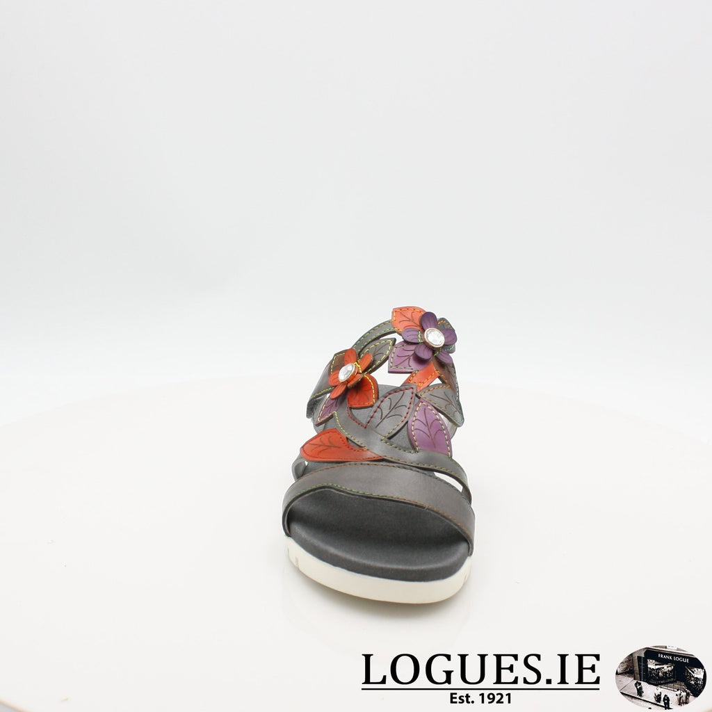 DOBBY 50 LAURA VITA 19, Ladies, LAURA VITA, Logues Shoes - Logues Shoes.ie Since 1921, Galway City, Ireland.