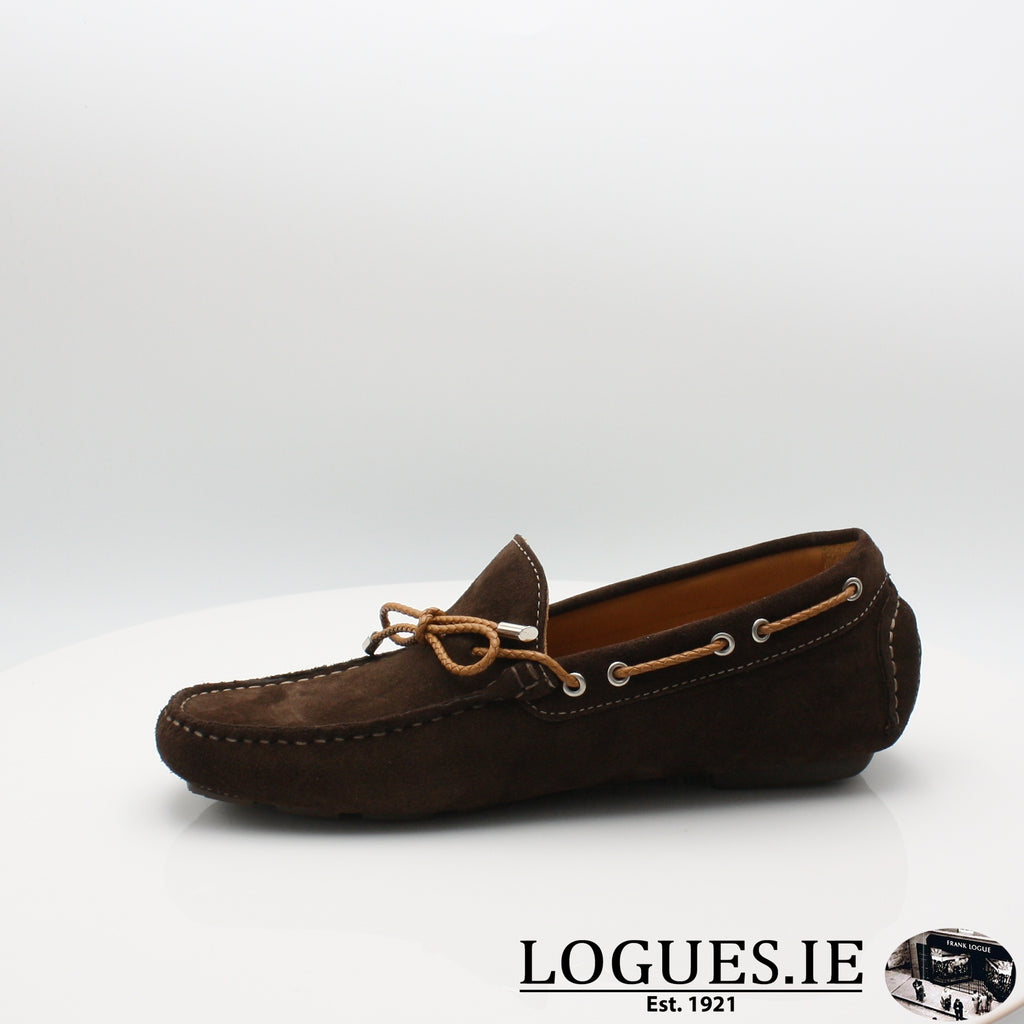 DOUG BARKER 20, Mens, BARKER SHOES, Logues Shoes - Logues Shoes.ie Since 1921, Galway City, Ireland.