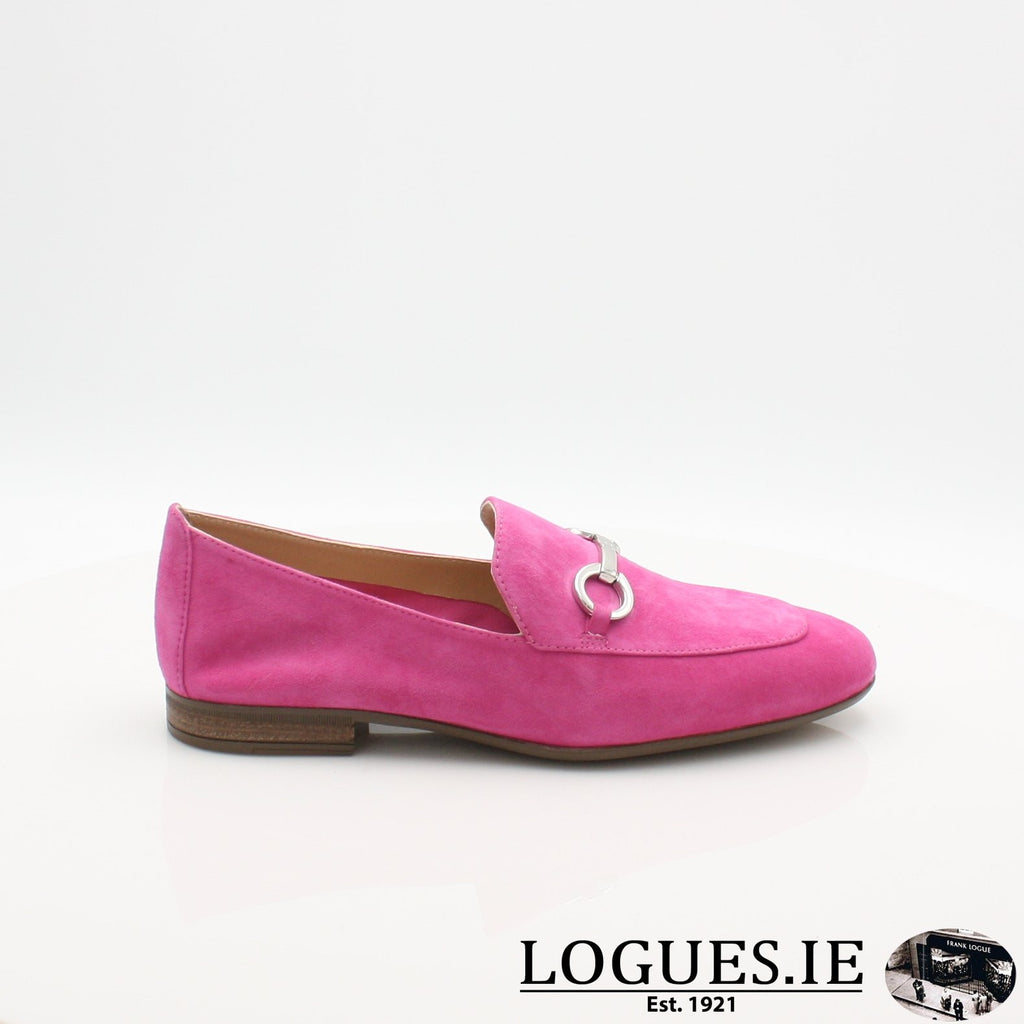 DURITO UNISA S19LadiesLogues ShoesFUCHIA / 8 UK - 42 EU -10 US