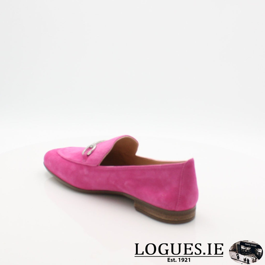 DURITO UNISA S19, Ladies, UNISA, Logues Shoes - Logues Shoes.ie Since 1921, Galway City, Ireland.
