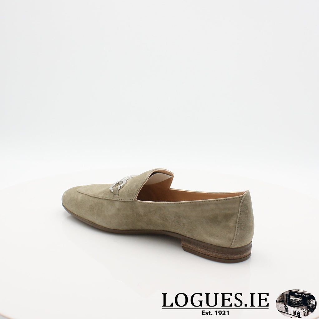 DURITO UNISA S19LadiesLogues Shoes