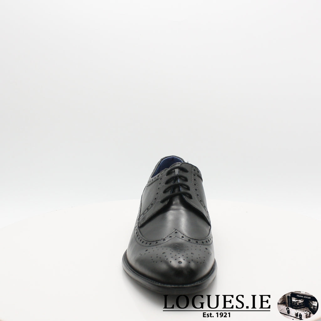 Dyson 4888 DUBARRY, Mens, Dubarry, Logues Shoes - Logues Shoes.ie Since 1921, Galway City, Ireland.