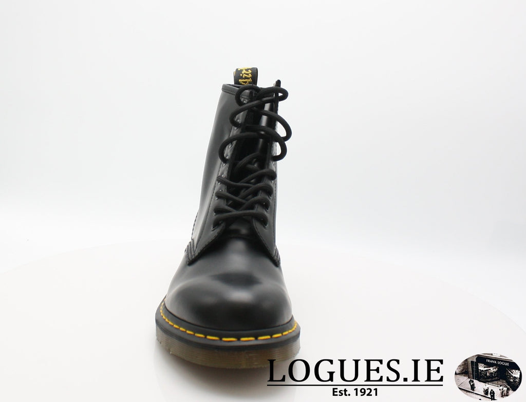 1460 Dr Martens BootsMensLogues Shoes