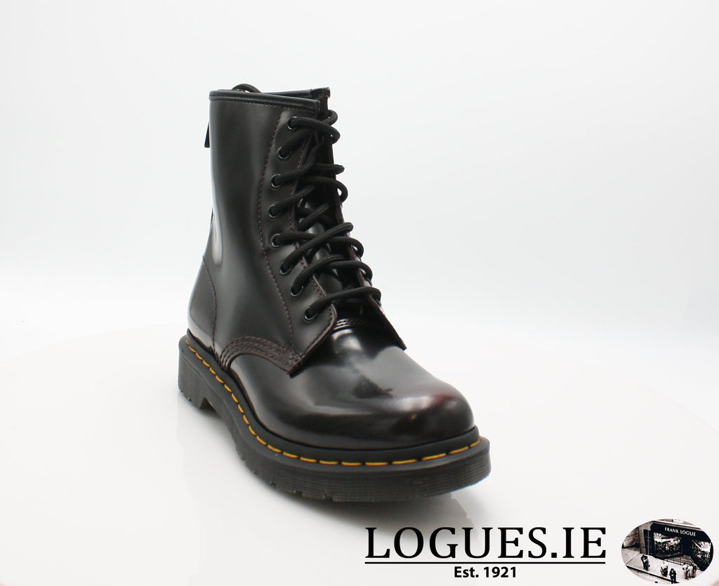1460 DR MARTENS  ARCADIALadiesLogues Shoes