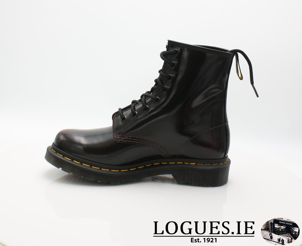 1460 DR MARTENS  ARCADIA, Ladies, Dr Martins, Logues Shoes - Logues Shoes.ie Since 1921, Galway City, Ireland.