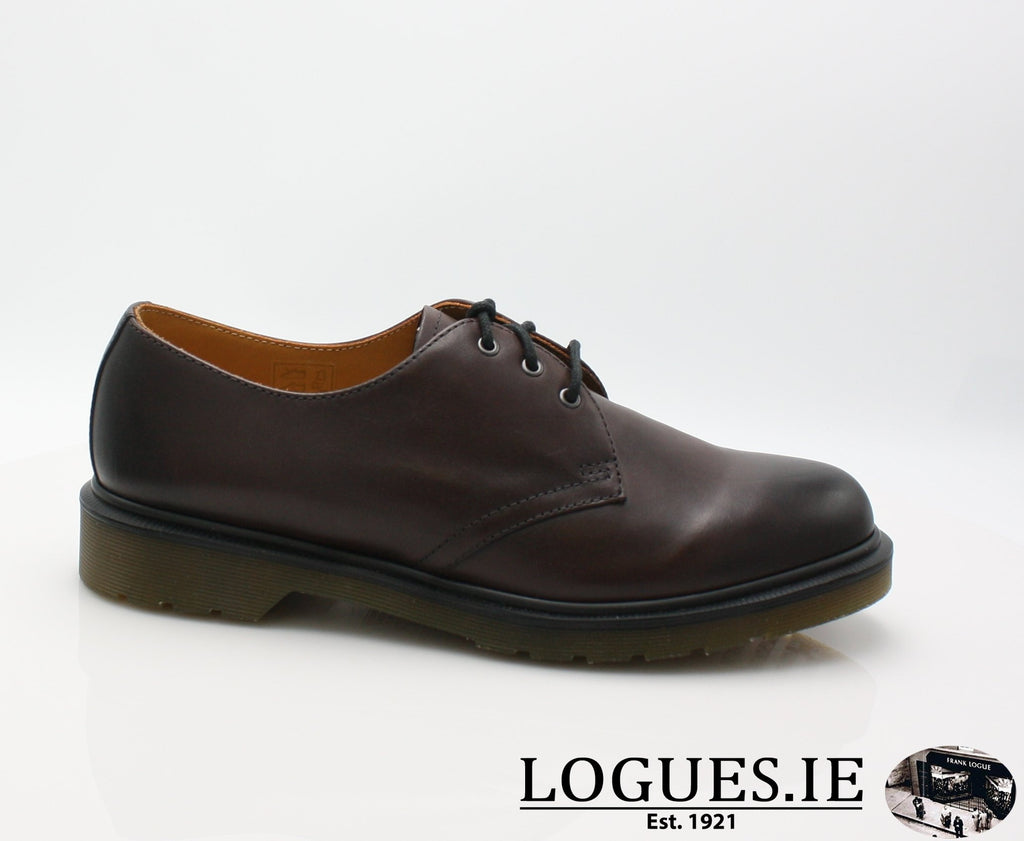 1461 DR MARTENS SHOES, Mens, Dr Martins, Logues Shoes - Logues Shoes.ie Since 1921, Galway City, Ireland.