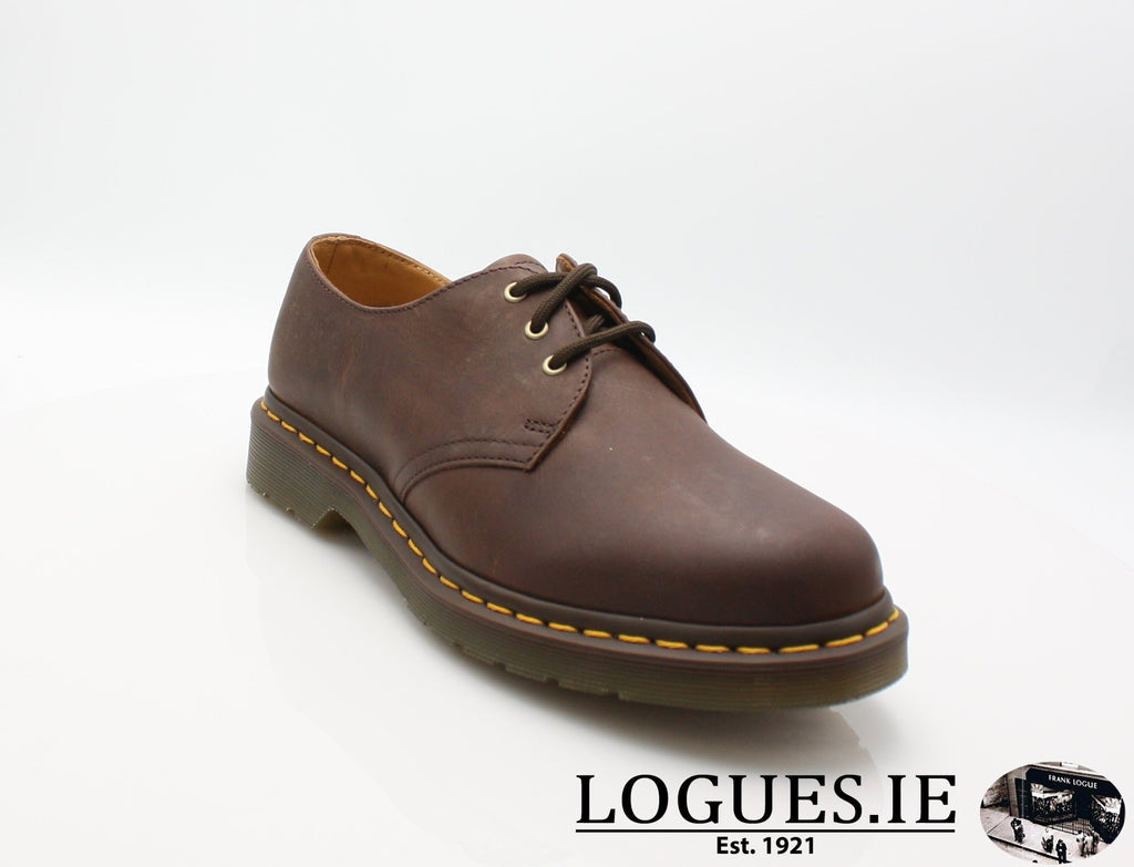 1461 DR MARTENS SHOESMensLogues ShoesGAUCHO 1183201 / 5