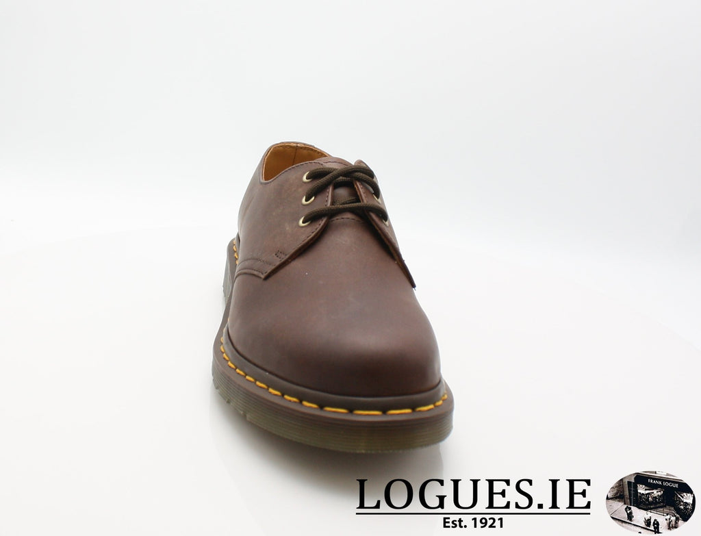 1461 DR MARTENS SHOESMensLogues ShoesGAUCHO 1183201 / 6