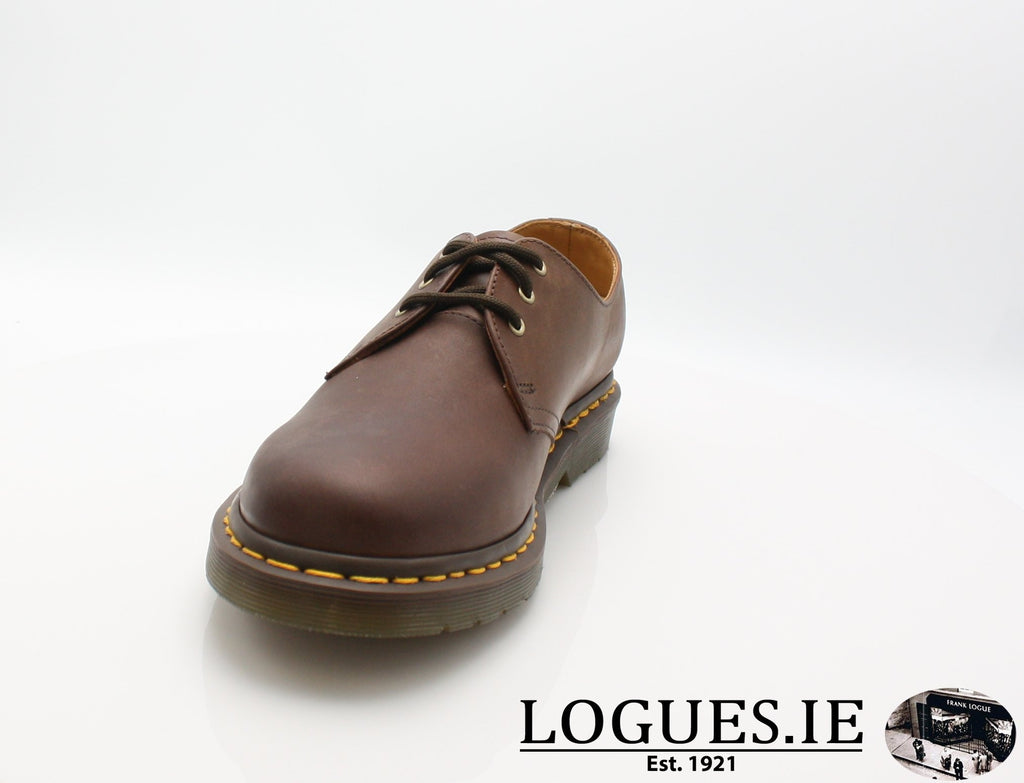 1461 DR MARTENS SHOESMensLogues ShoesGAUCHO 1183201 / 6.5
