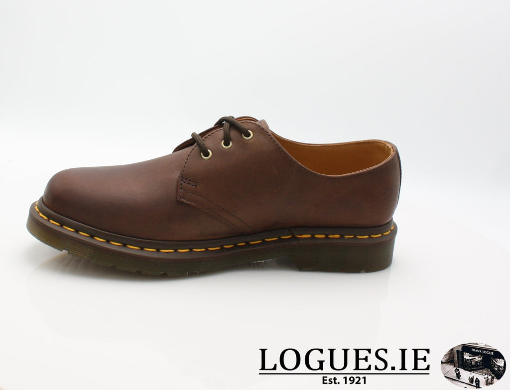 1461 DR MARTENS SHOESMensLogues ShoesGAUCHO 1183201 / 8