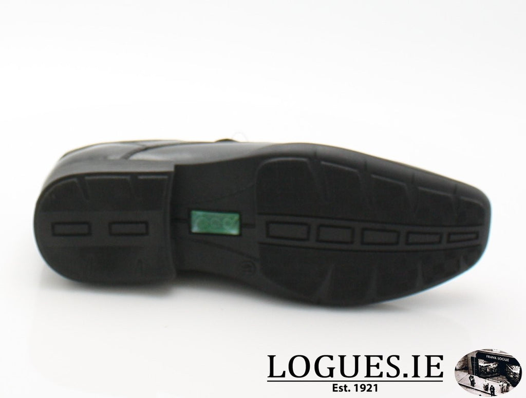 DURHAM S/S18, Mens, POD SHOES, Logues Shoes - Logues Shoes.ie Since 1921, Galway City, Ireland.
