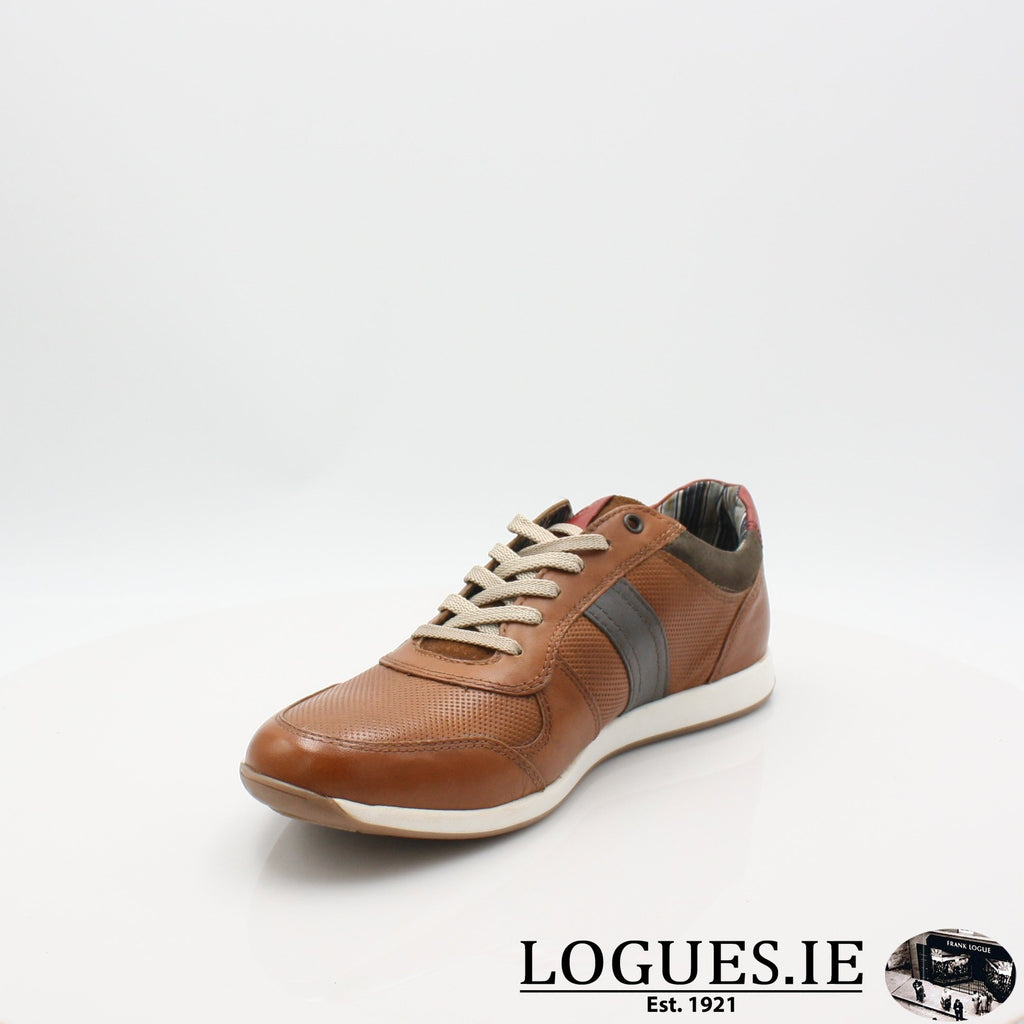 ECLIPSE BASE LONDON S19MensLogues Shoes