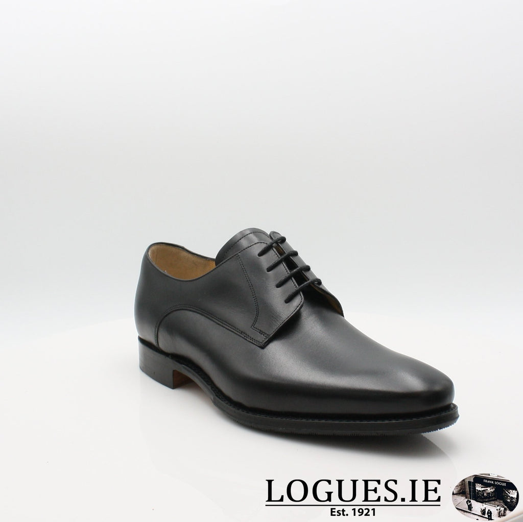ELLON BARKER EX-WIDE, Mens, BARKER SHOES, Logues Shoes - Logues Shoes.ie Since 1921, Galway City, Ireland.