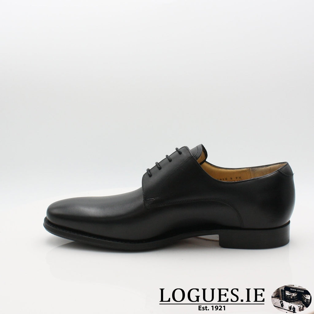 ELLON BARKER 19MensLogues Shoes