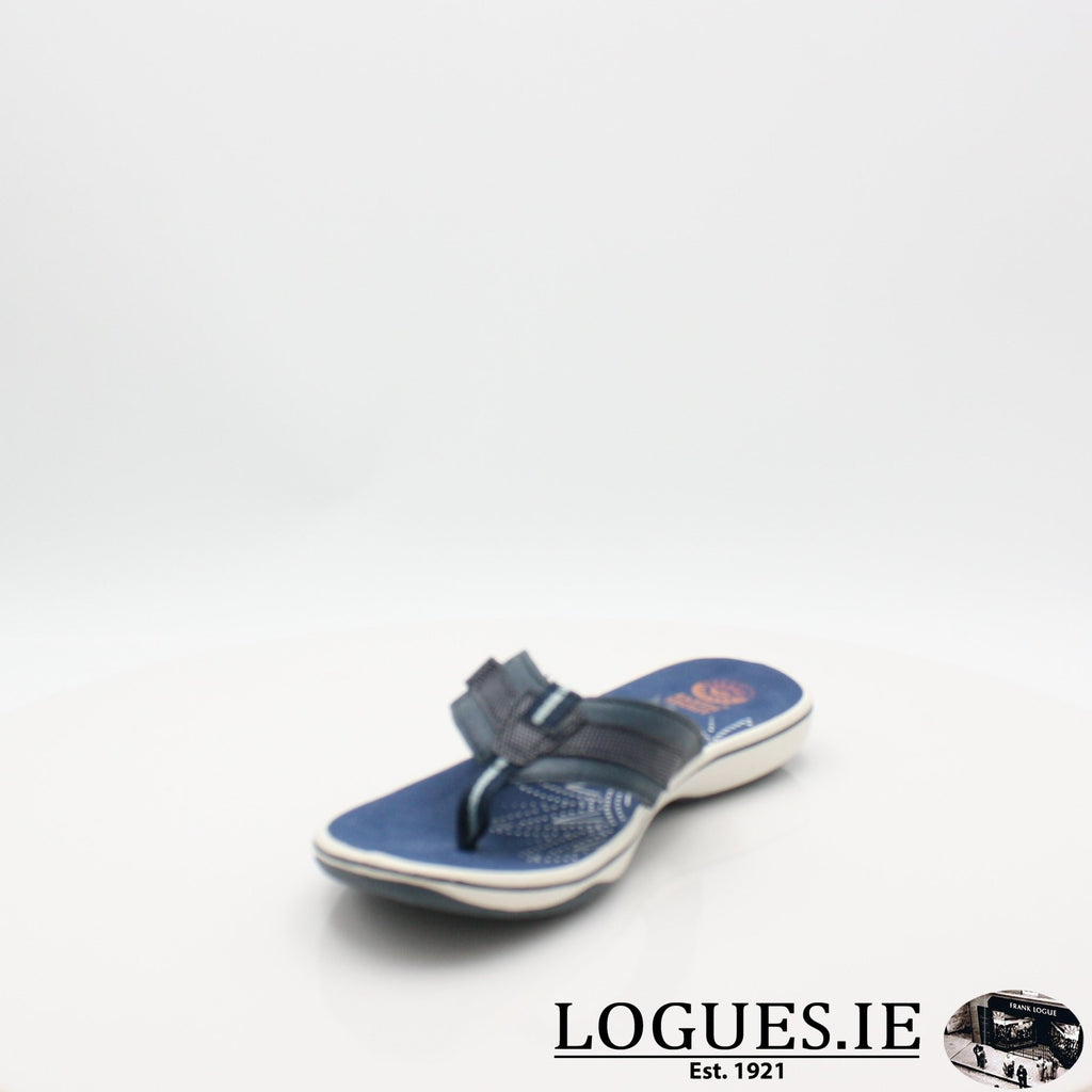 ELOY EARTH SPIRIT S19, Ladies, west midland shoes-Earth spirt, Logues Shoes - Logues Shoes.ie Since 1921, Galway City, Ireland.