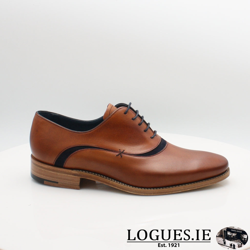Emerson BARKER 20, Mens, BARKER SHOES, Logues Shoes - Logues Shoes.ie Since 1921, Galway City, Ireland.