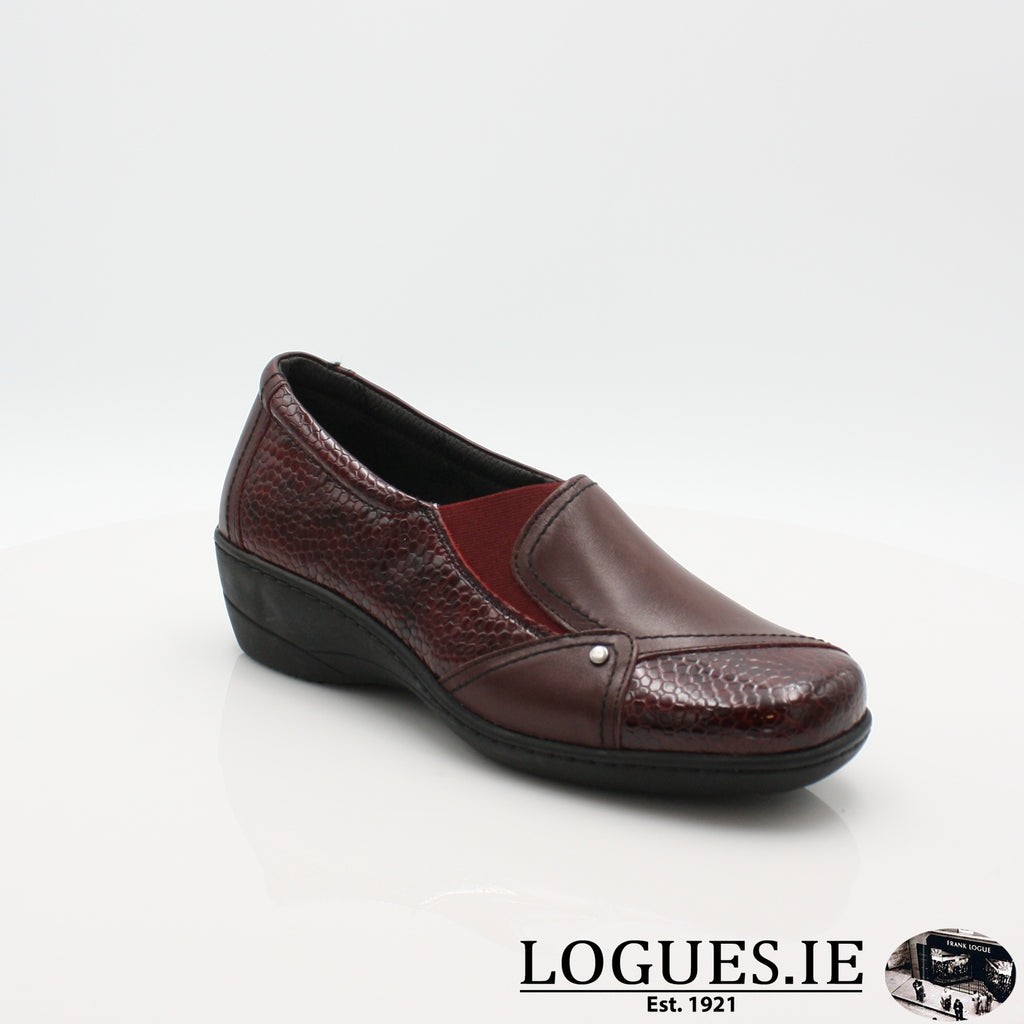 EMILY SOFTMODE 19 6004, Ladies, SOFTMODE ORION DISTRIBUTION, Logues Shoes - Logues Shoes.ie Since 1921, Galway City, Ireland.