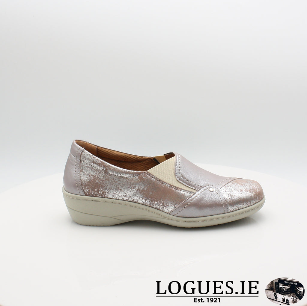 EMILY SOFTMODE 20, Ladies, SOFTMODE ORION DISTRIBUTION, Logues Shoes - Logues Shoes.ie Since 1921, Galway City, Ireland.