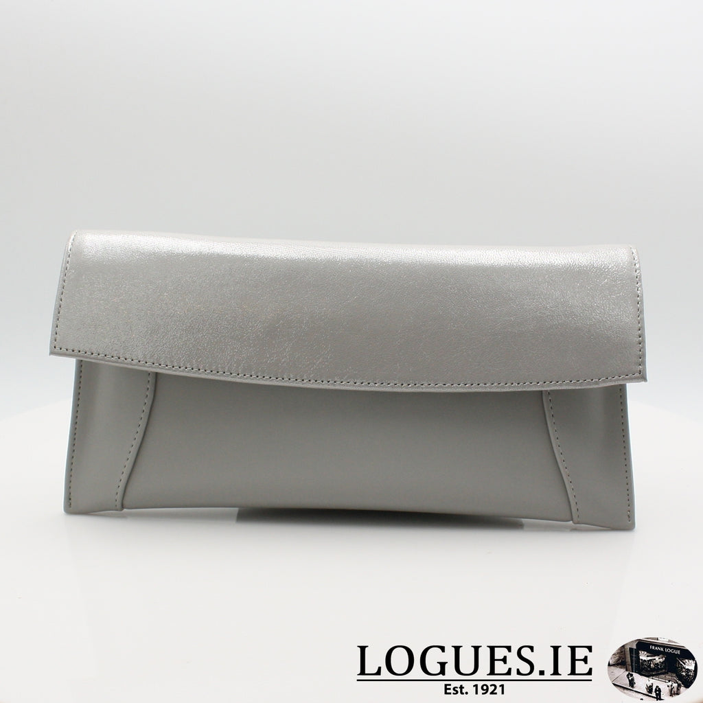 EMIS HAND BAG 20, bags, Emis shoes poland, Logues Shoes - Logues Shoes.ie Since 1921, Galway City, Ireland.