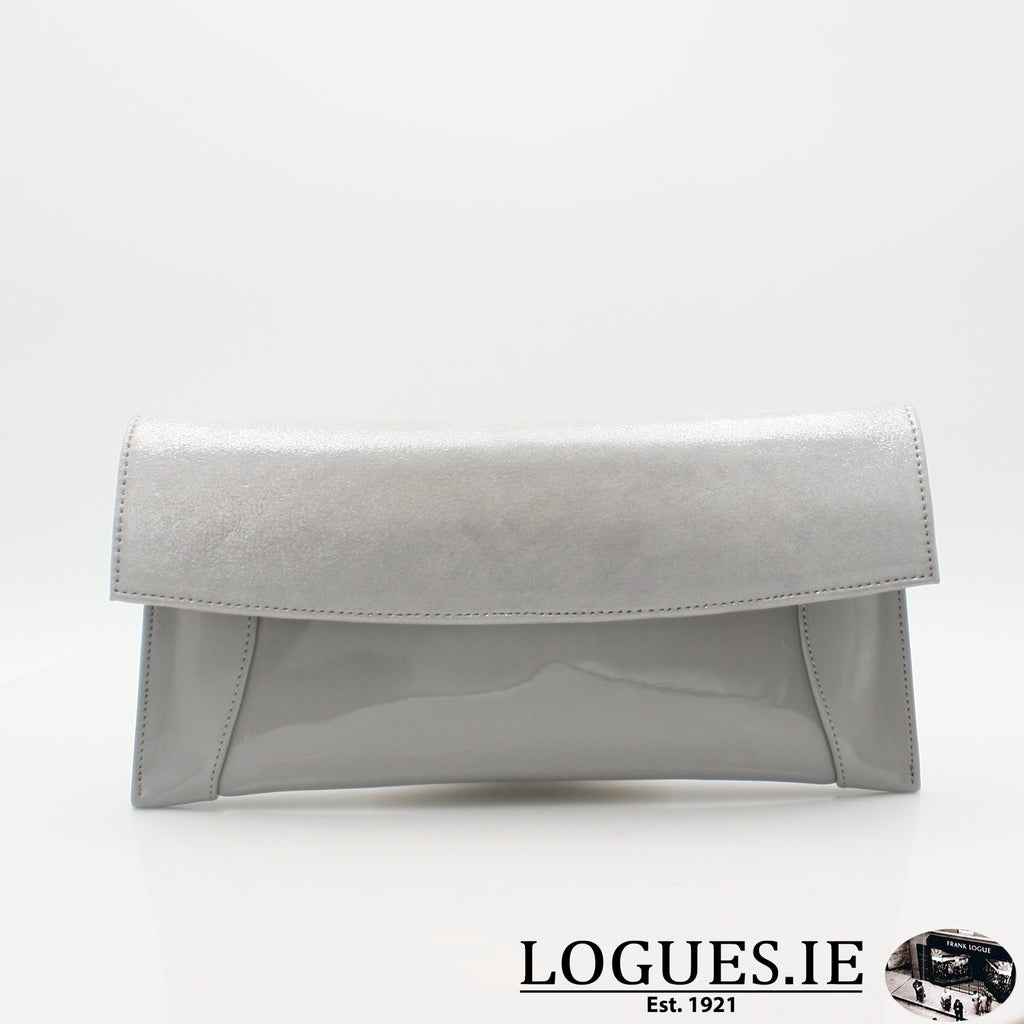 EMIS CLUTCH BAG AW19