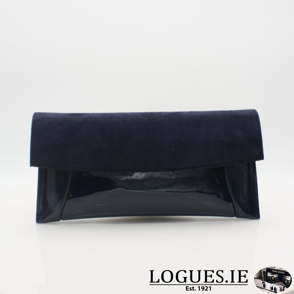EMIS CLUTCH BAG AW19, bags, Emis shoes poland, Logues Shoes - Logues Shoes.ie Since 1921, Galway City, Ireland.