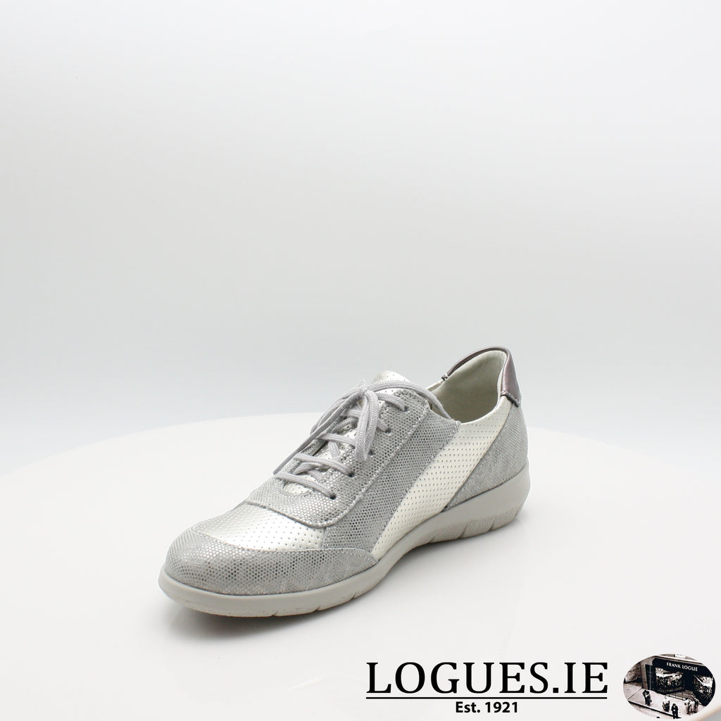 EMMA SUAVE 20, Ladies, SUAVE SHOES CONOS LTD, Logues Shoes - Logues Shoes.ie Since 1921, Galway City, Ireland.