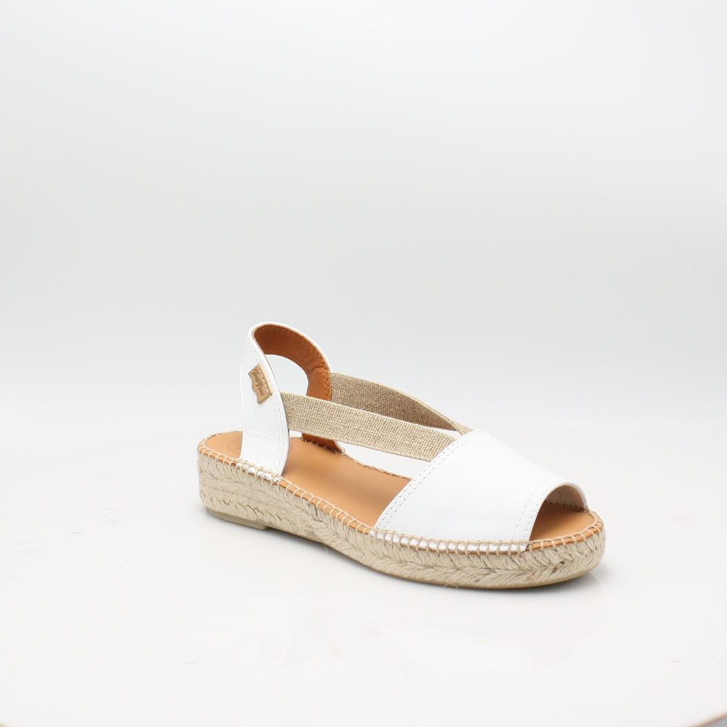 ETNA TONI PONS 20, Ladies, toni pons, Logues Shoes - Logues Shoes.ie Since 1921, Galway City, Ireland.