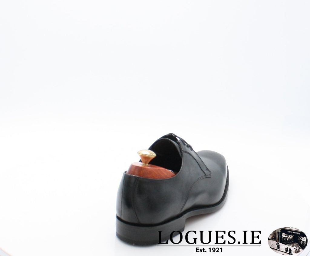 ETON BARKER-Mens-BARKER SHOES-BLACK-11.5-Logues Shoes