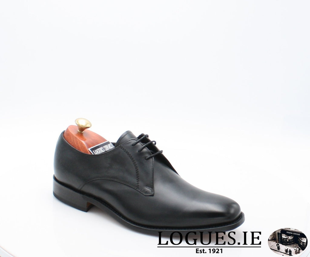 ETON BARKER-Mens-BARKER SHOES-BLACK-7-Logues Shoes